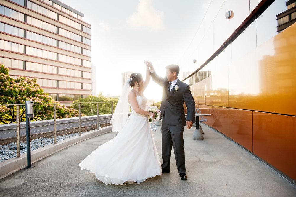 oahu-wedding-photographer-65.JPG