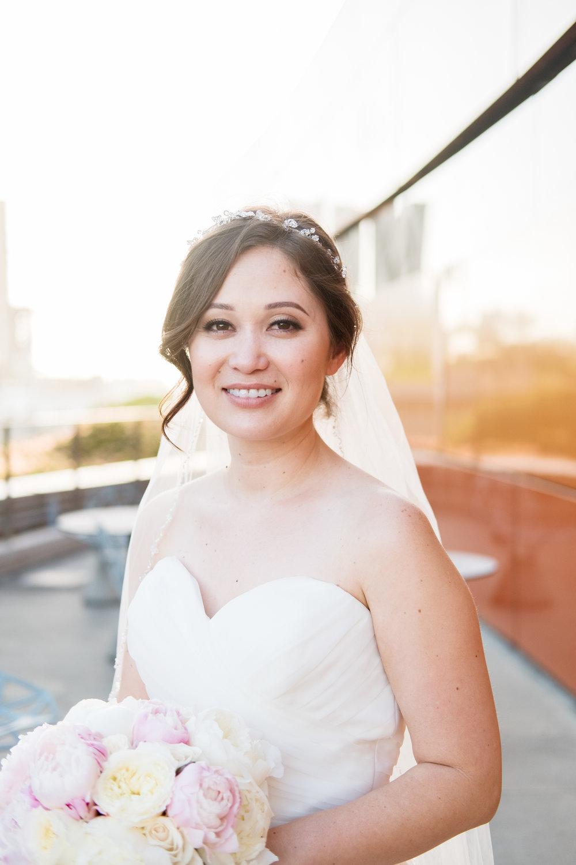oahu-wedding-photographer-49.JPG