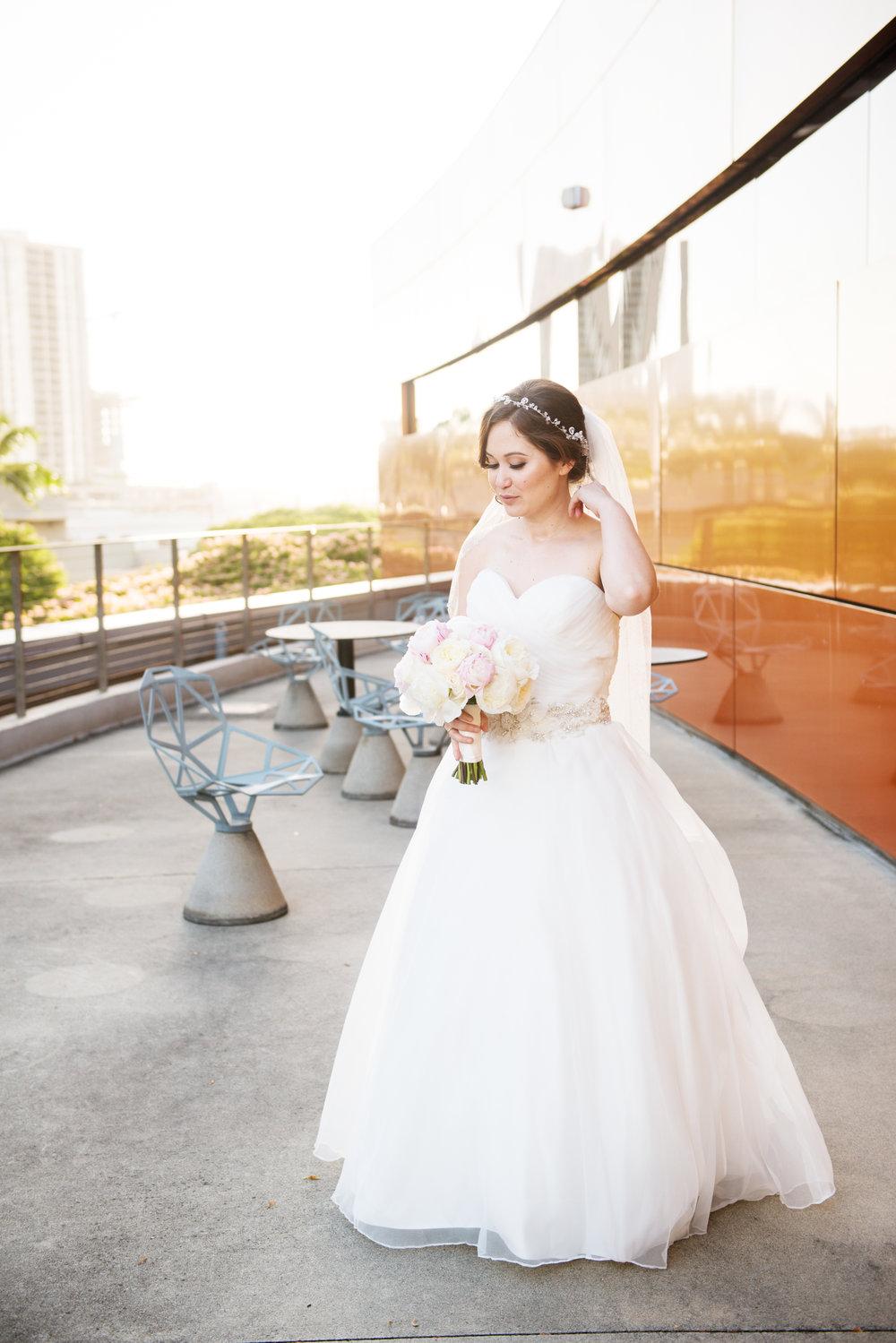 oahu-wedding-photographer-44.JPG