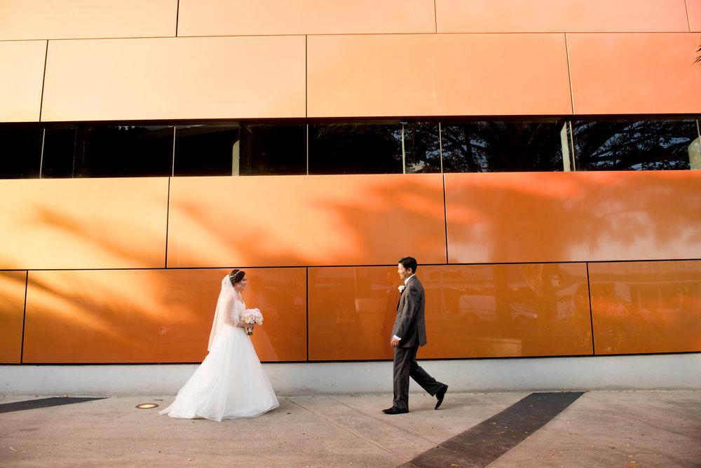oahu-wedding-photographer-40.JPG