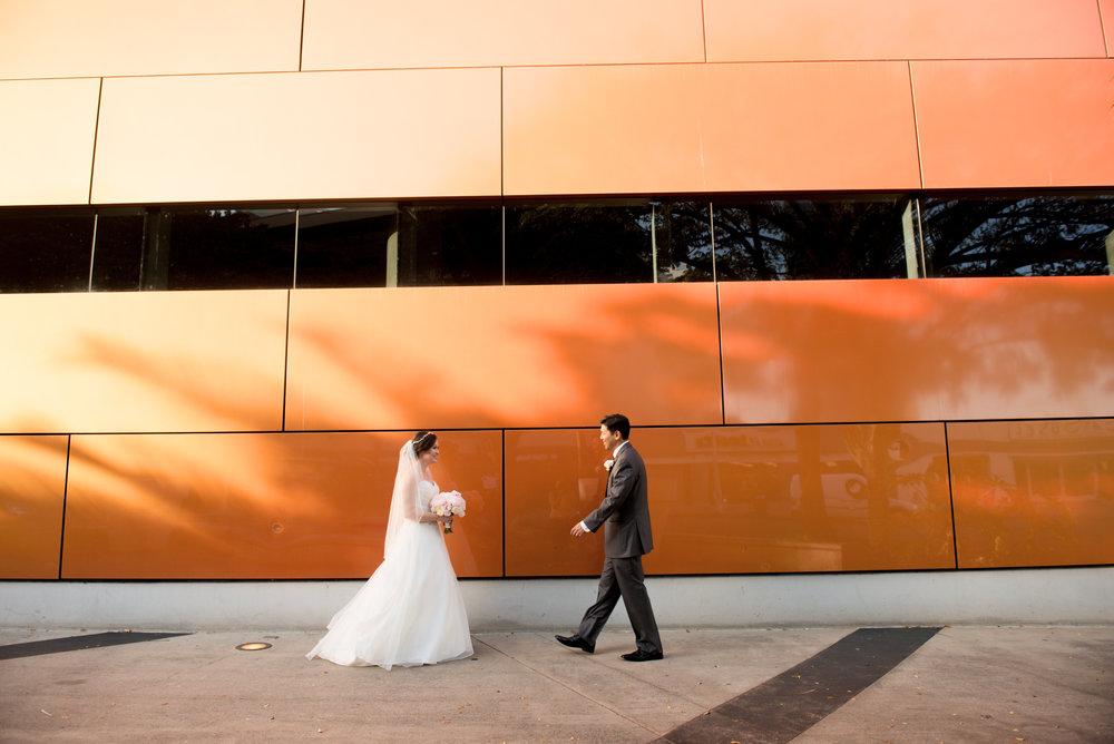 oahu-wedding-photographer-1-4.JPG