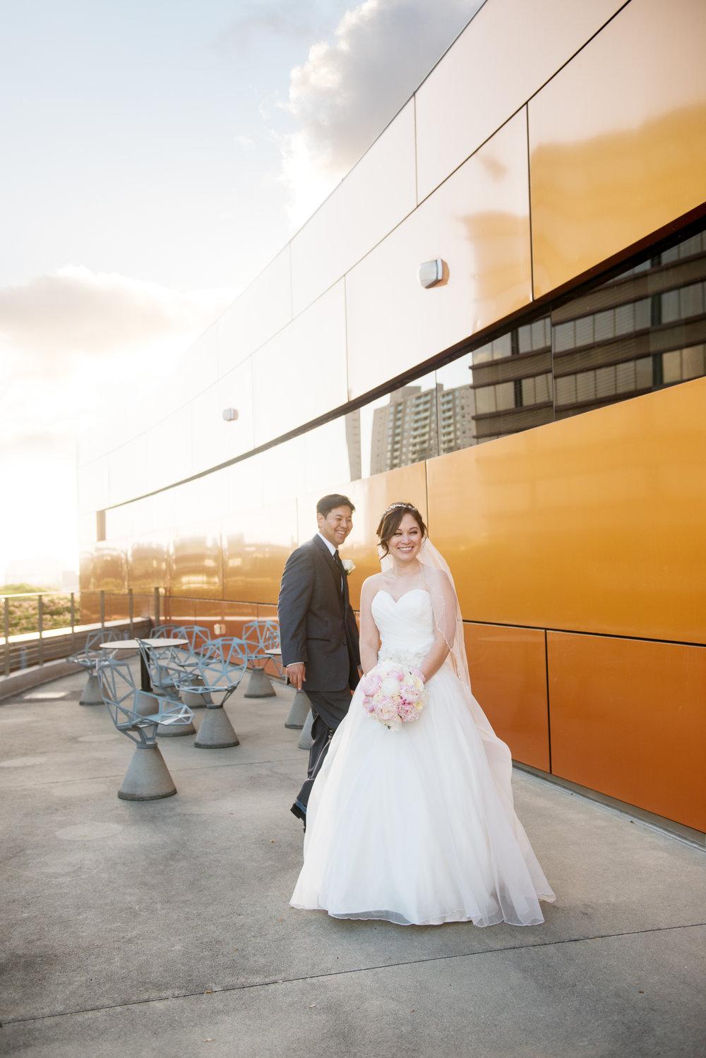 oahu-wedding-photographer-53.JPG