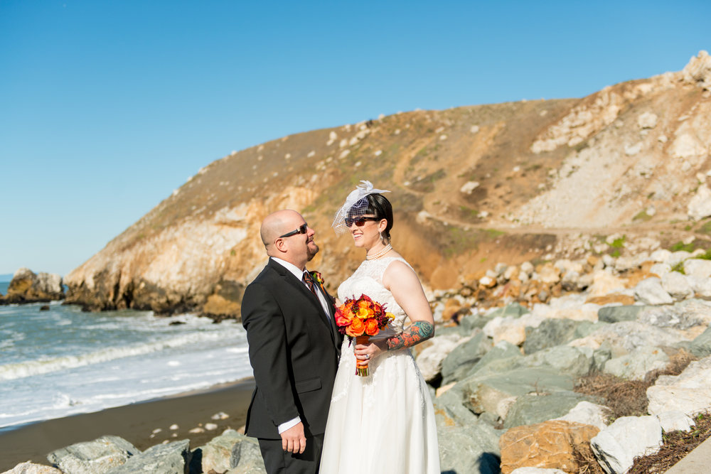 Copy of california wedding photographer