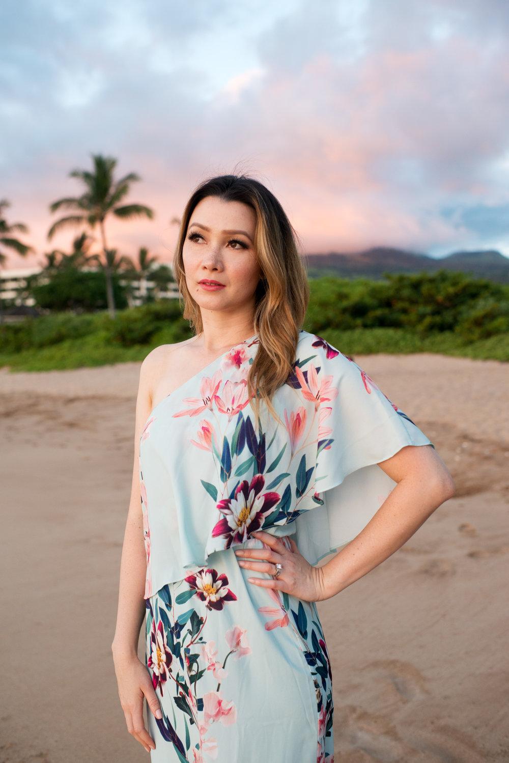 Maui Portrait Photographers. Maui High school Senior Portraits. Oahu High school senior portraits.