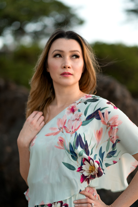 Oahu Lifestyle Photographer.
