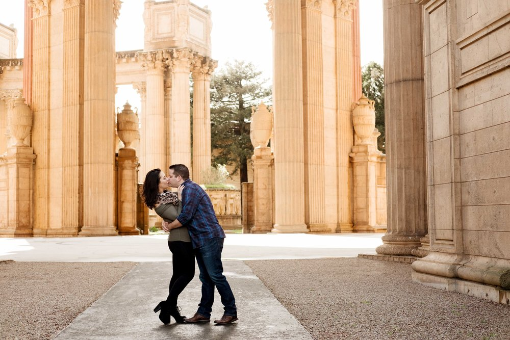 Caitlin-Andy-Proposal-36.JPG