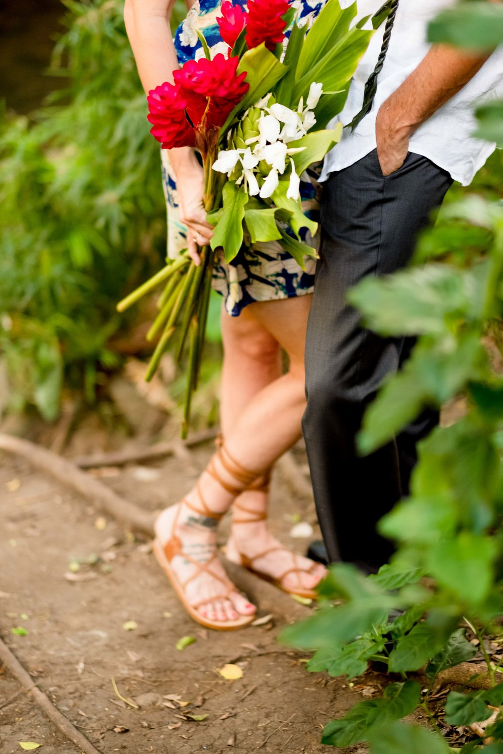 alex_tyler_engagement-112.JPG