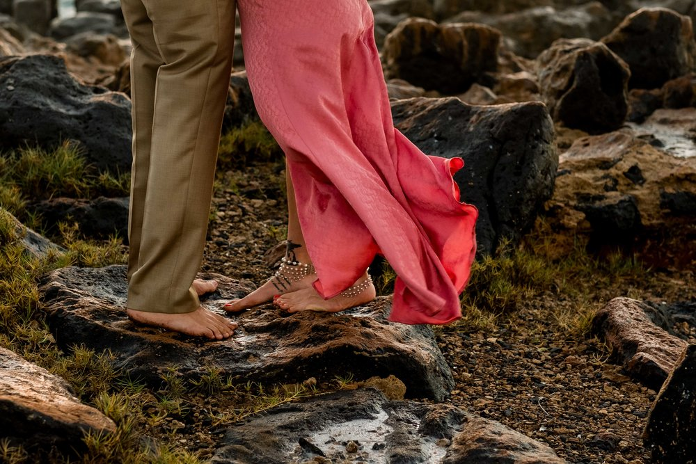 alex_tyler_engagement-188.JPG