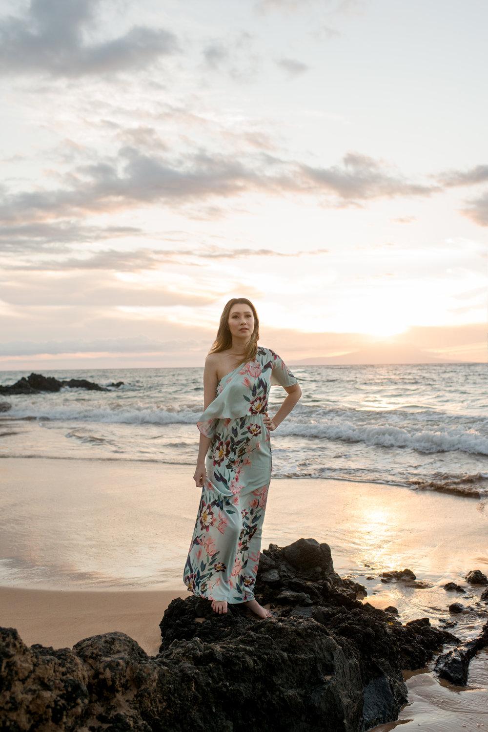 Maui-Lifestyle-3.JPG