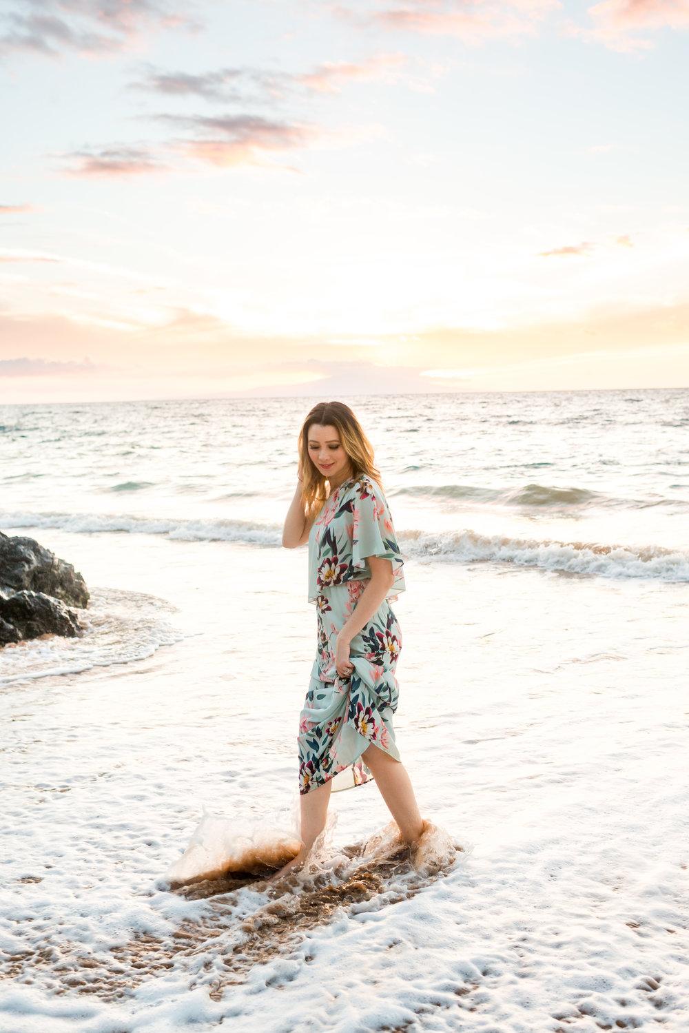 Maui-Lifestyle-8.JPG