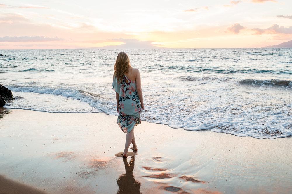 Maui-Lifestyle-7.JPG