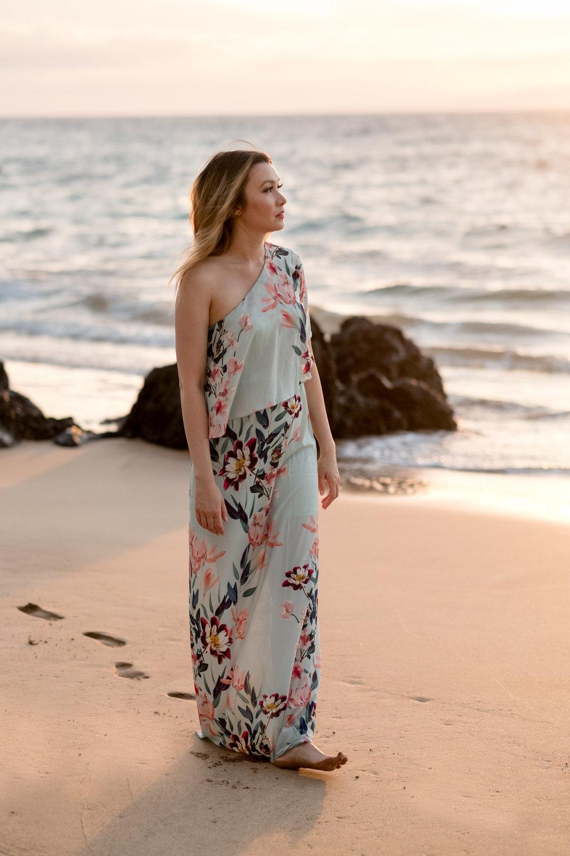Maui-Lifestyle-14.JPG