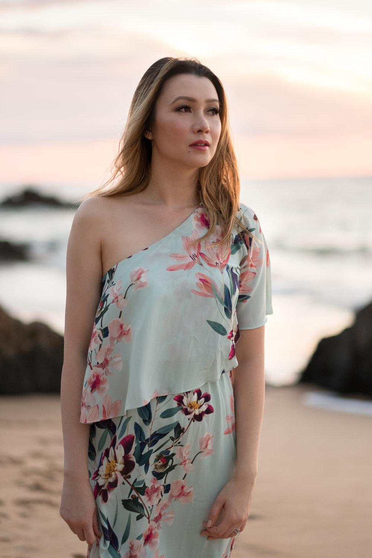 Maui-Lifestyle-24.JPG
