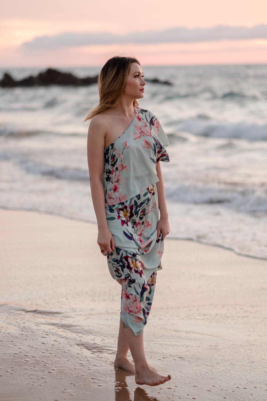 Maui-Lifestyle-27.JPG