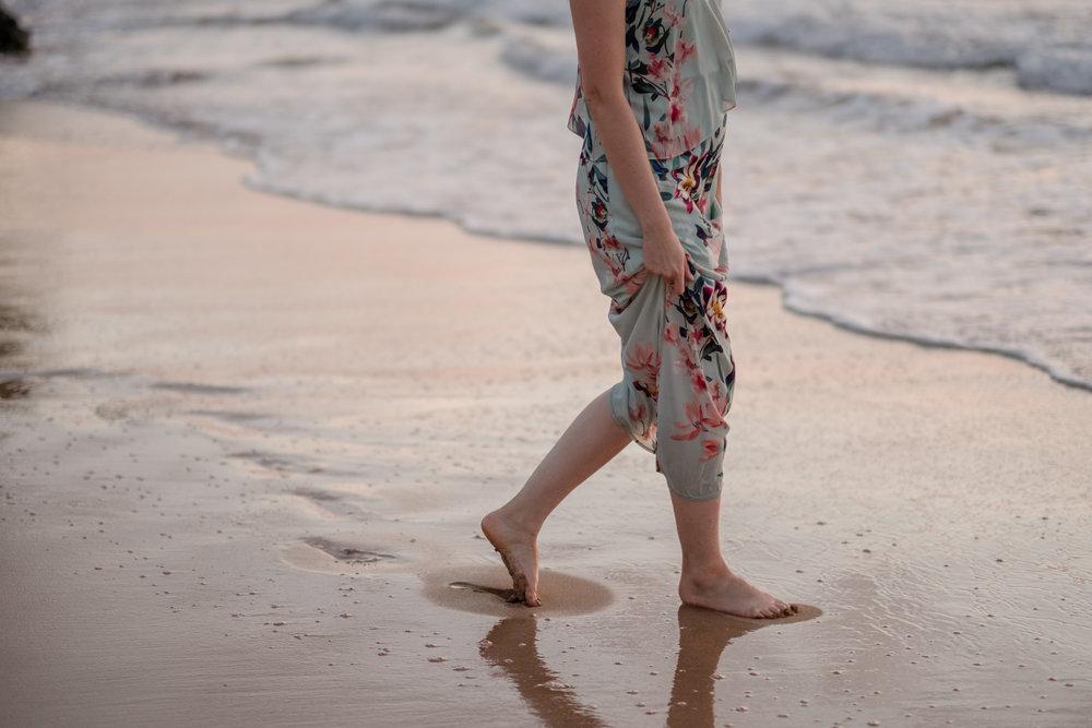 Maui-Lifestyle-28.JPG