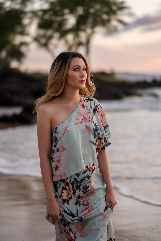 Maui-Lifestyle-30.JPG
