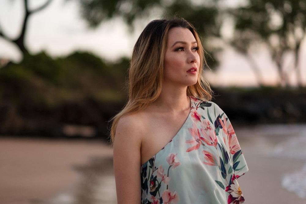 Maui-Lifestyle-31.JPG