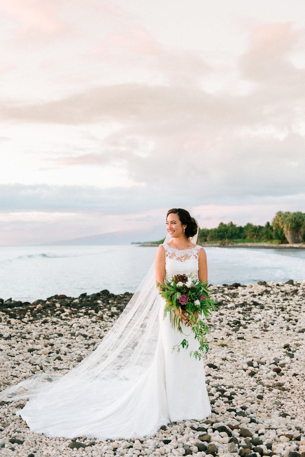 Maui Olowalu Plantation