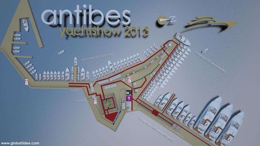 AYS-MAP-2013-FINALE+SIGNS.jpg