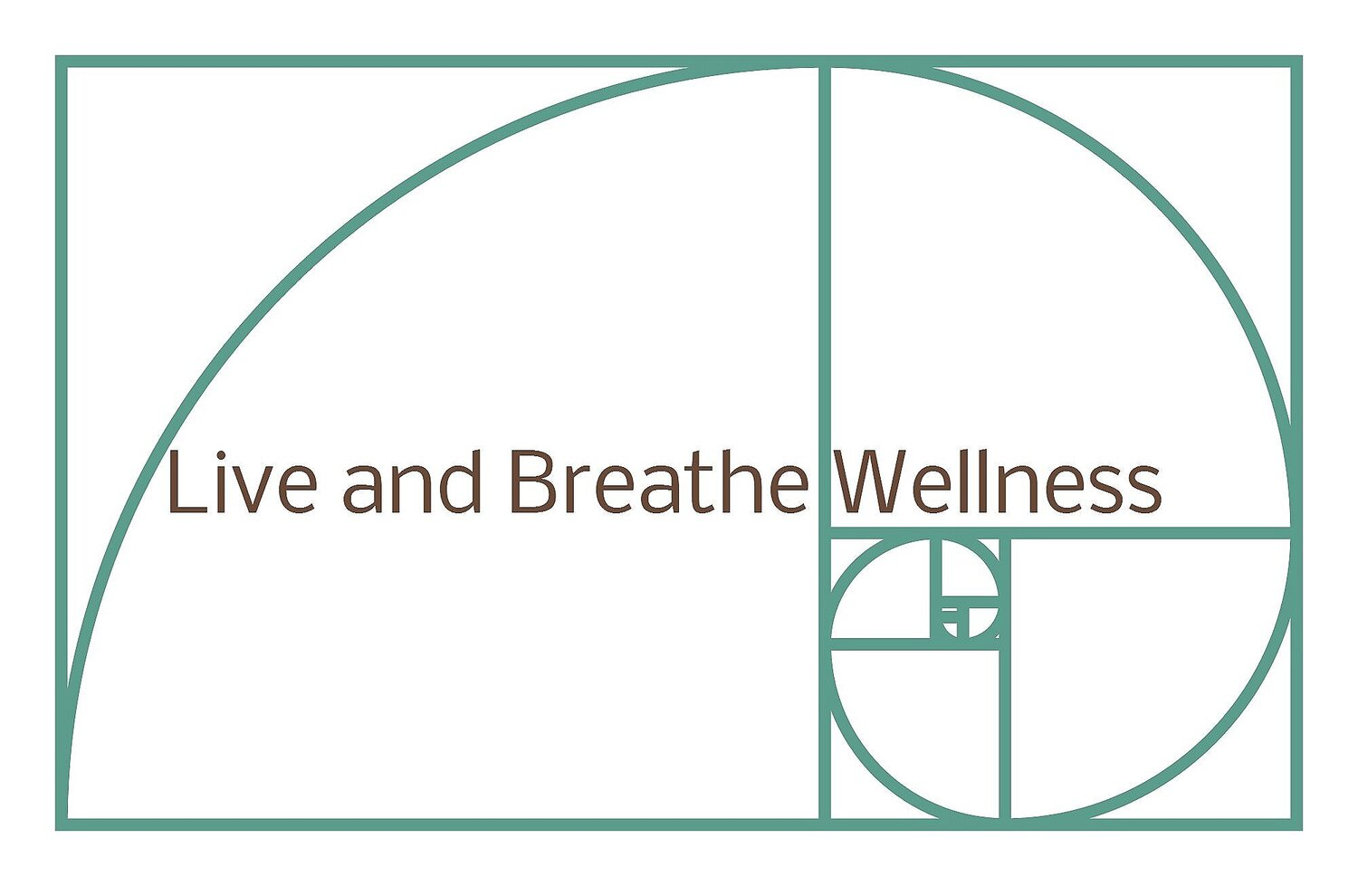 Live and Breathe Wellness