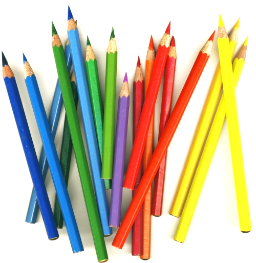 Colored-pencils_upright.jpg