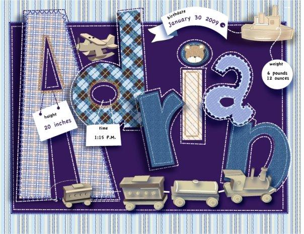 Gail baby gift 1.jpg