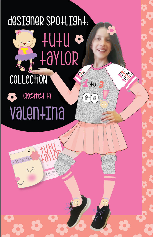 Fashion TUTU tylor Valentina.jpg bio pic.jpg