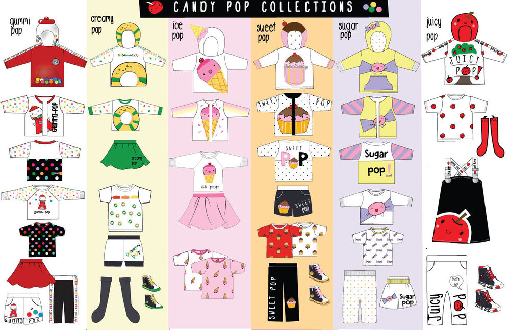 fashion CANDY POPNina board.jpg