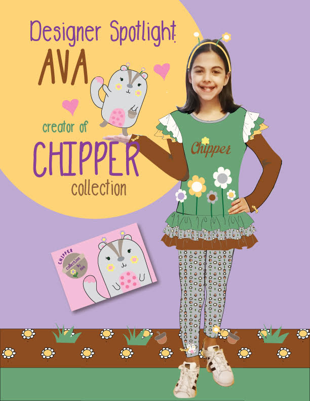 Fashion CHIPPER Ava.jpg bio pic.jpg