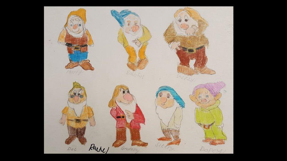 Rachel dwarves.jpg