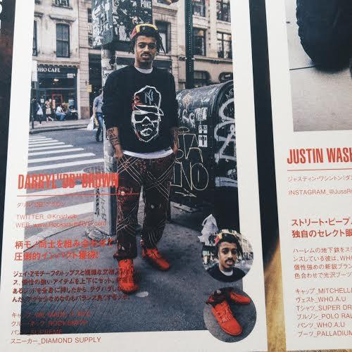 woofin-wemadeitny-wemadeit new york-japan-streetwear-magazine-bape-streetstyle-woofin magazine-supreme-rocksmith-gbtf-knarlydb.jpg