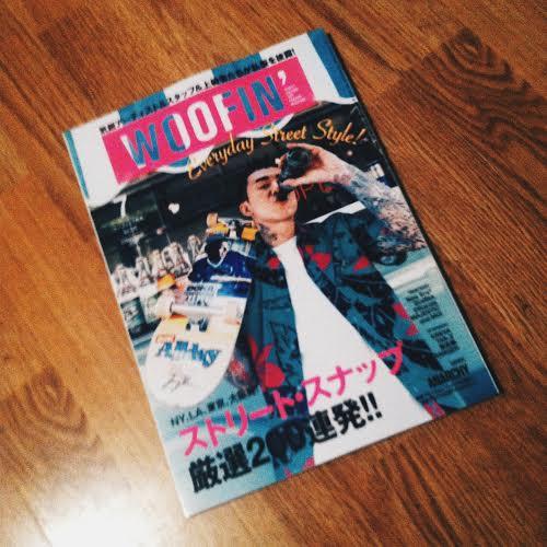 woofin-wemadeitny-wemadeit new york-japan-streetwear-magazine-bape-streetstyle-woofin magazine.jpg