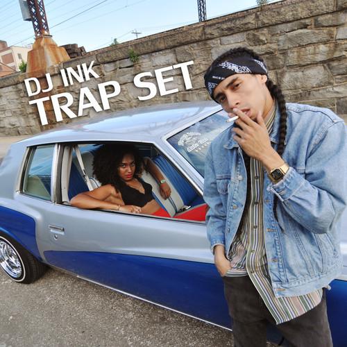 Dj Ink-TrapSet-trap music-twerk music-hipop-40oznyc-wemadeitny-.jpg