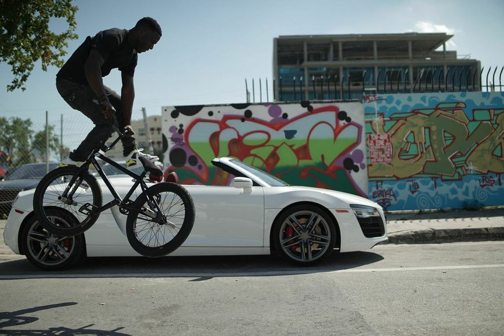 Nigel_Sylvester_BMX_Sony_4K_bike_extreme_sports