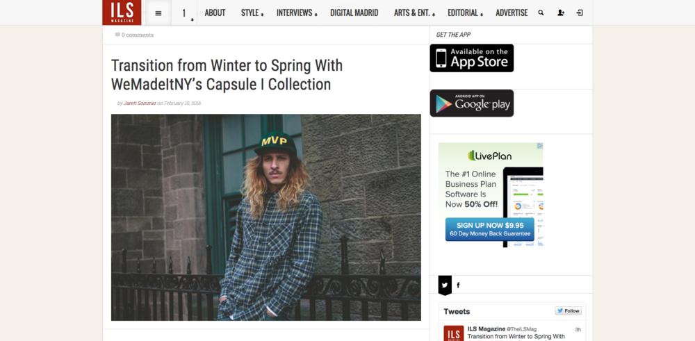 ILS_Magazine_Capsule_i_wemadeitny
