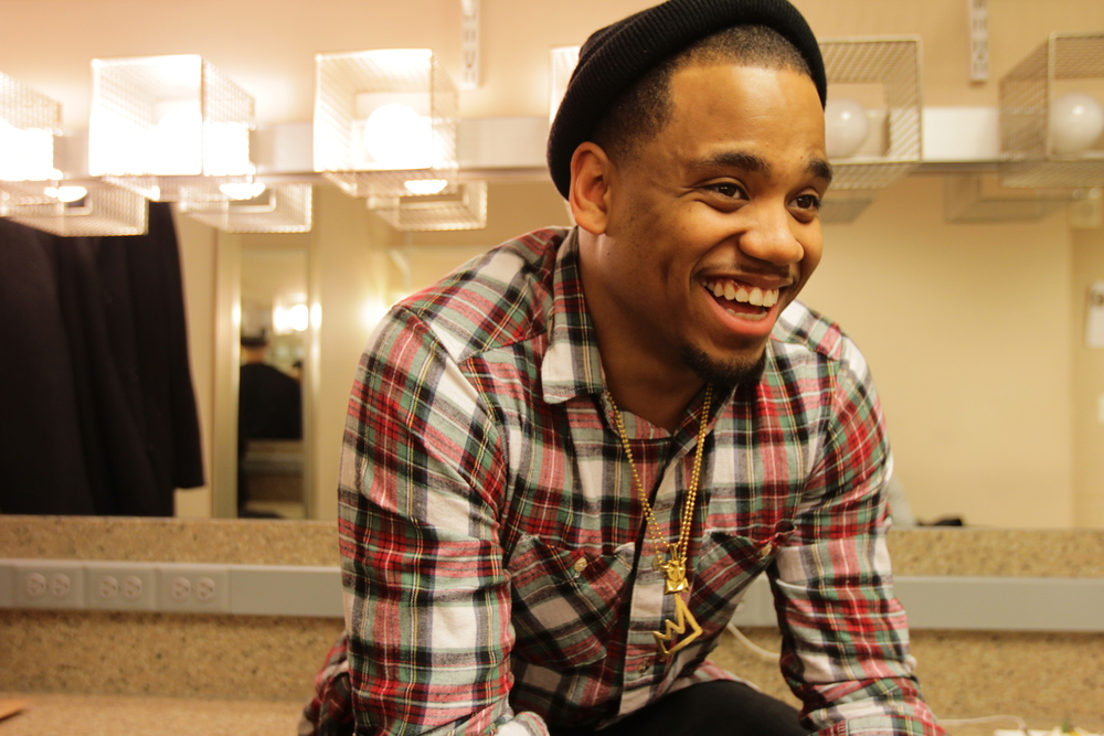 Mack-Wilds-of-Vh1-The-Breaks-Wemadeit-new-york-bedford-flannel-cargo-beanie-tristan-wilds-02