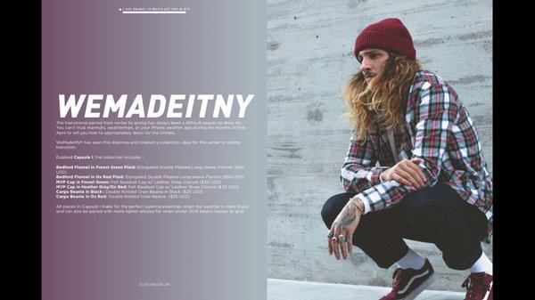 Artsy-Magazine-Wemadeitny-street-culture