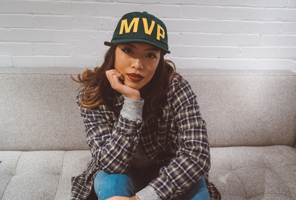 hypebae-wemadeit-new-york-wemadeitny-jordan-iv-retro-flannel-mvp-cap-4