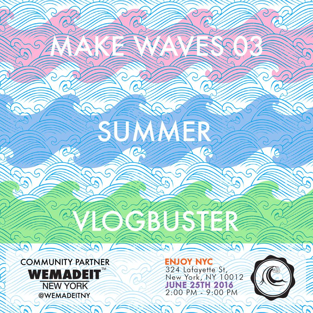 Make-waves-workshop-artsy-magazine-wemadeit-new-york