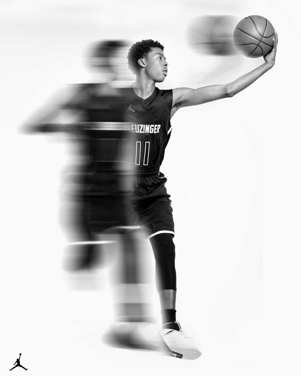 Jordan Effect.jpg