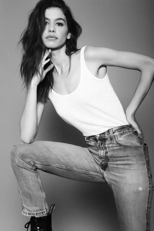 Kristina Coco_Beauty35309.jpg