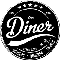 The Diner Hong Kong