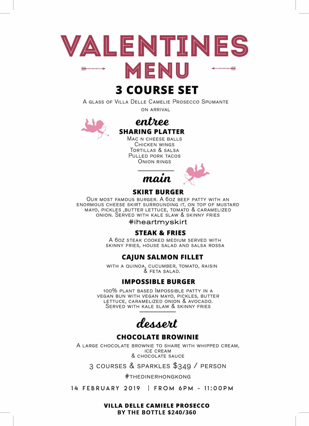 Valentines Menu 2019 copy.jpg
