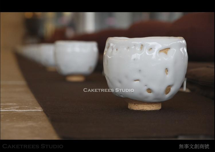 水月茶會5.jpeg