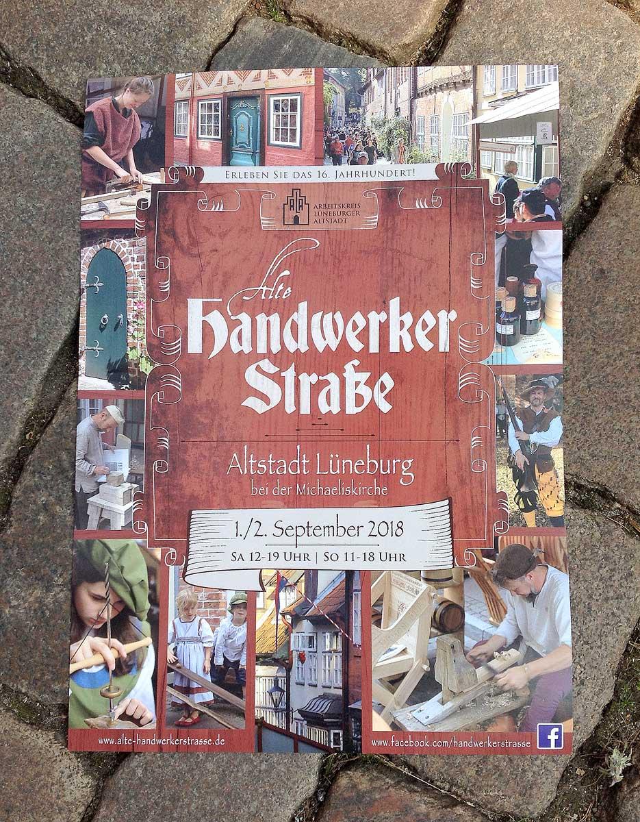 alte_handwerker_strasse.jpg