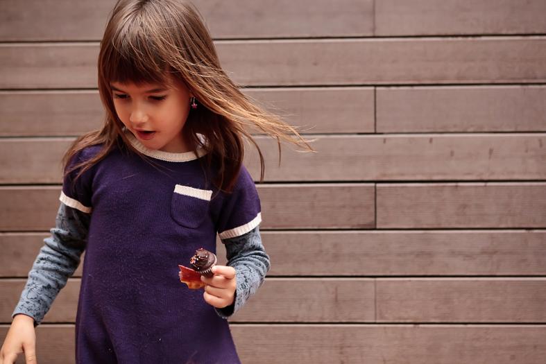1402-87_Rosie-Jeans_2929.jpg