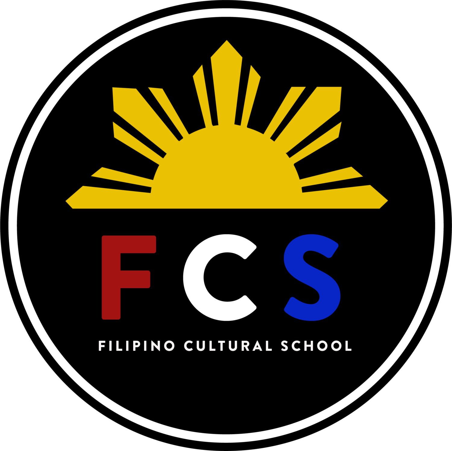 Filipino Cultural School