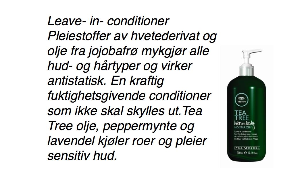 Skjermbilde 2014-11-02 kl. 2.03.35 PM.png