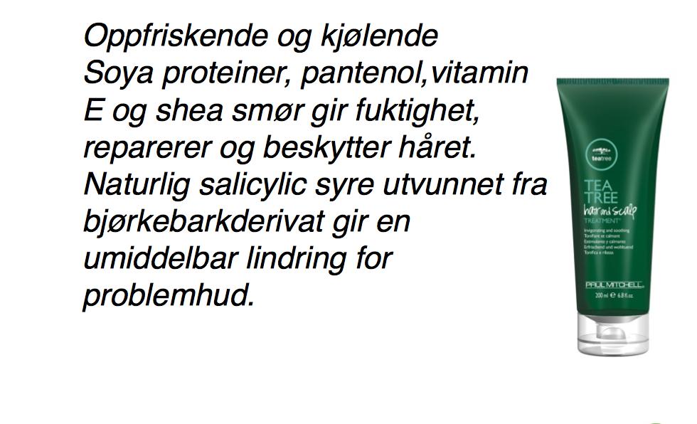 Skjermbilde 2014-11-02 kl. 2.03.24 PM.png