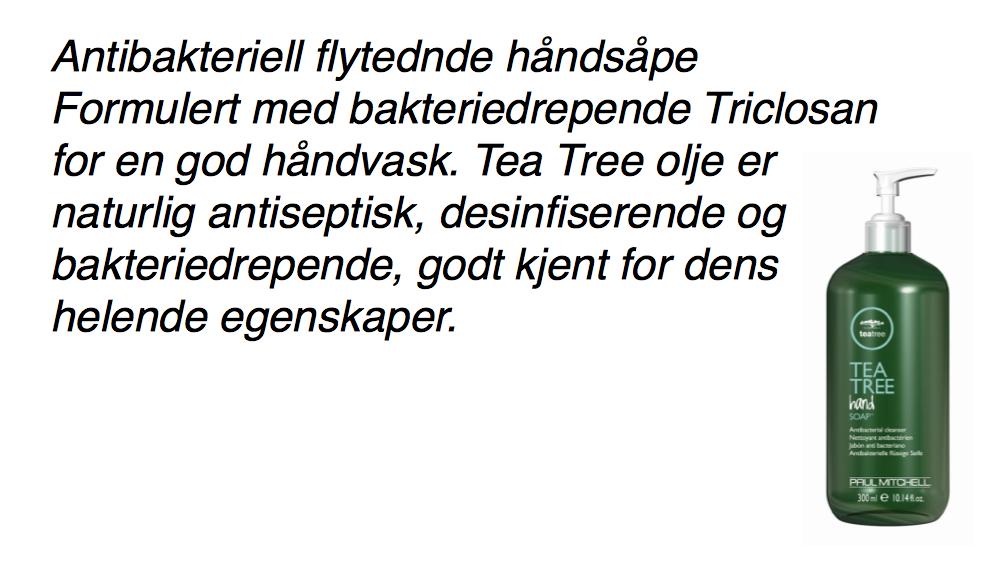 Skjermbilde 2014-11-02 kl. 2.03.48 PM.png